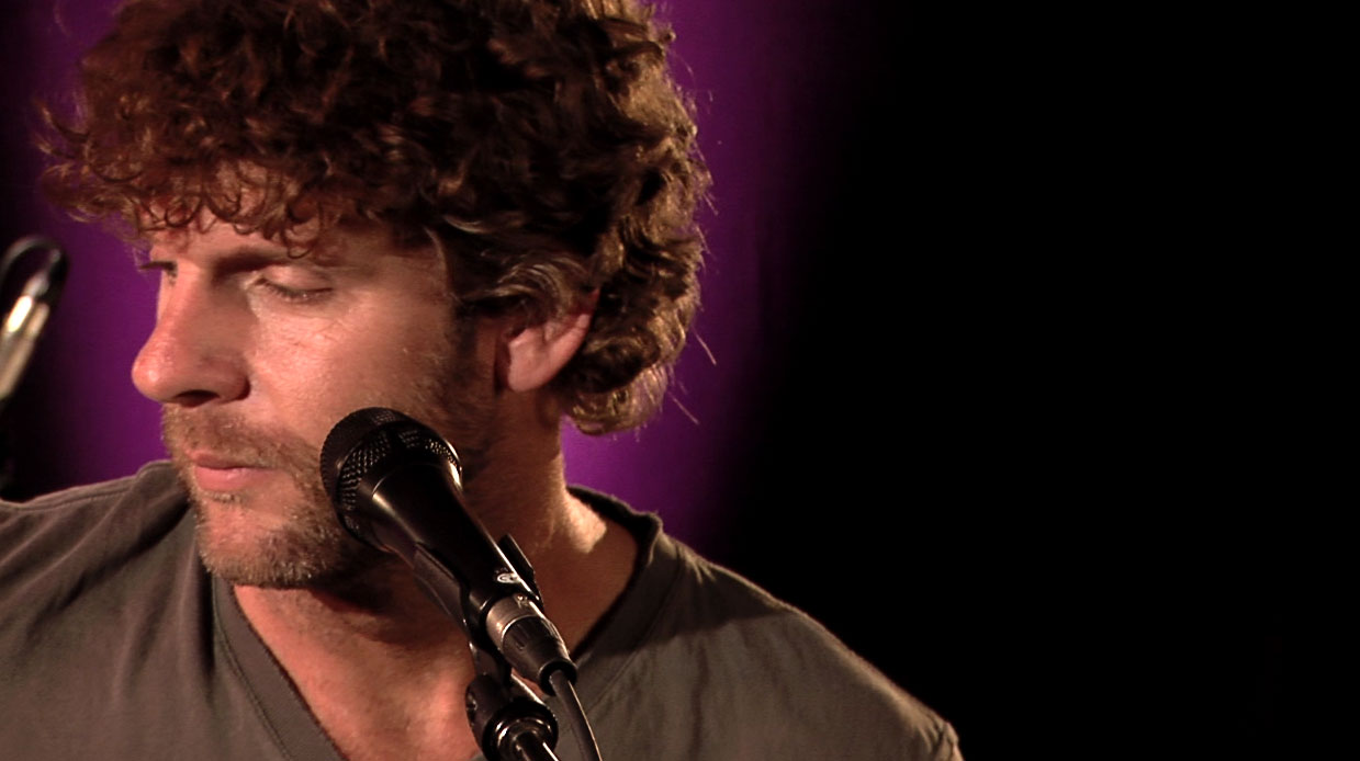 billycurrington_letmedown2