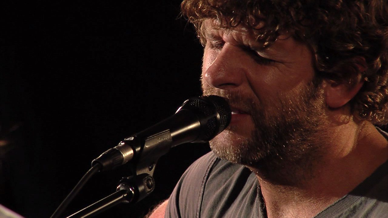 billycurrington_letsgetiton