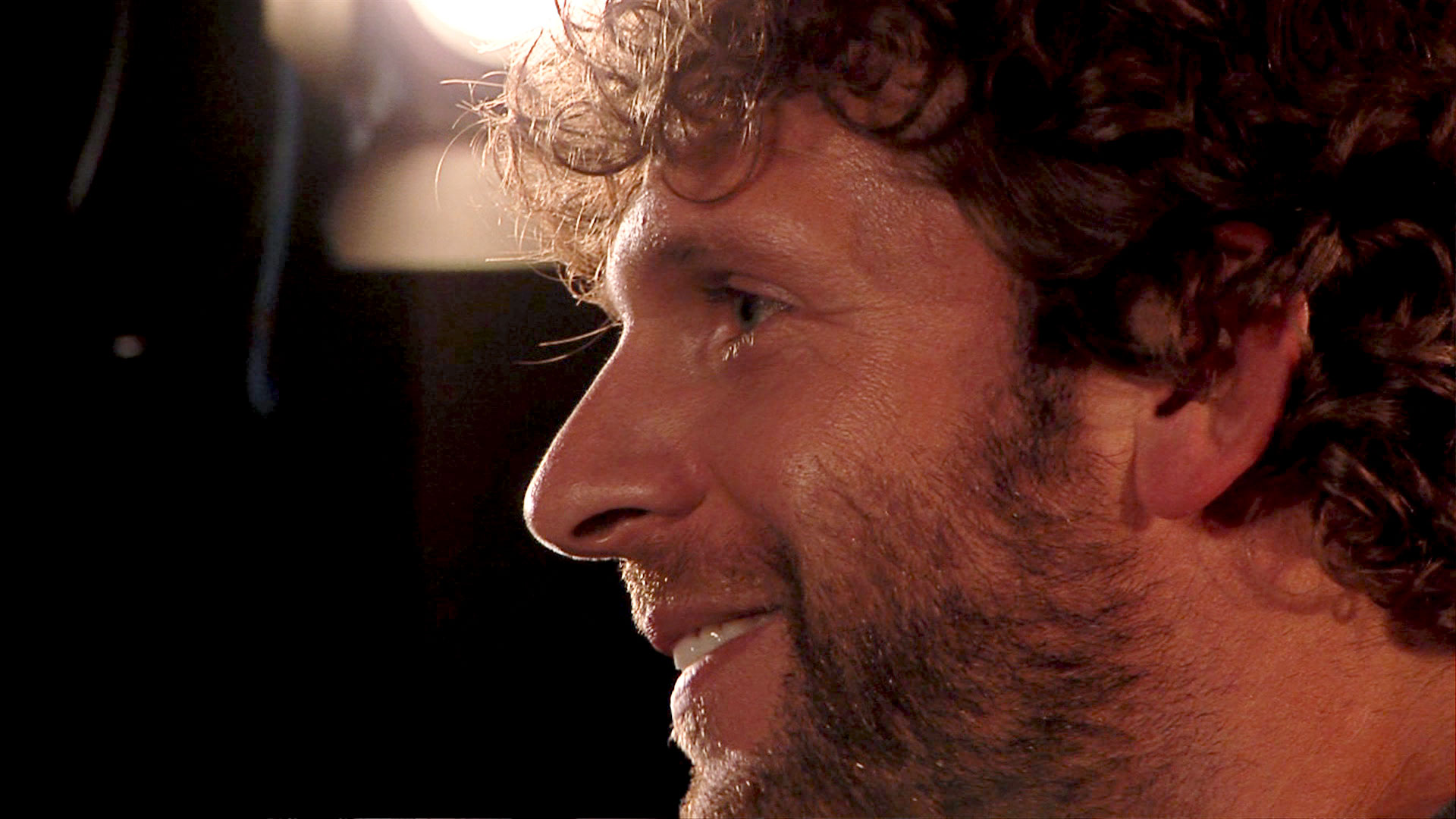 billycurrington_prettygood