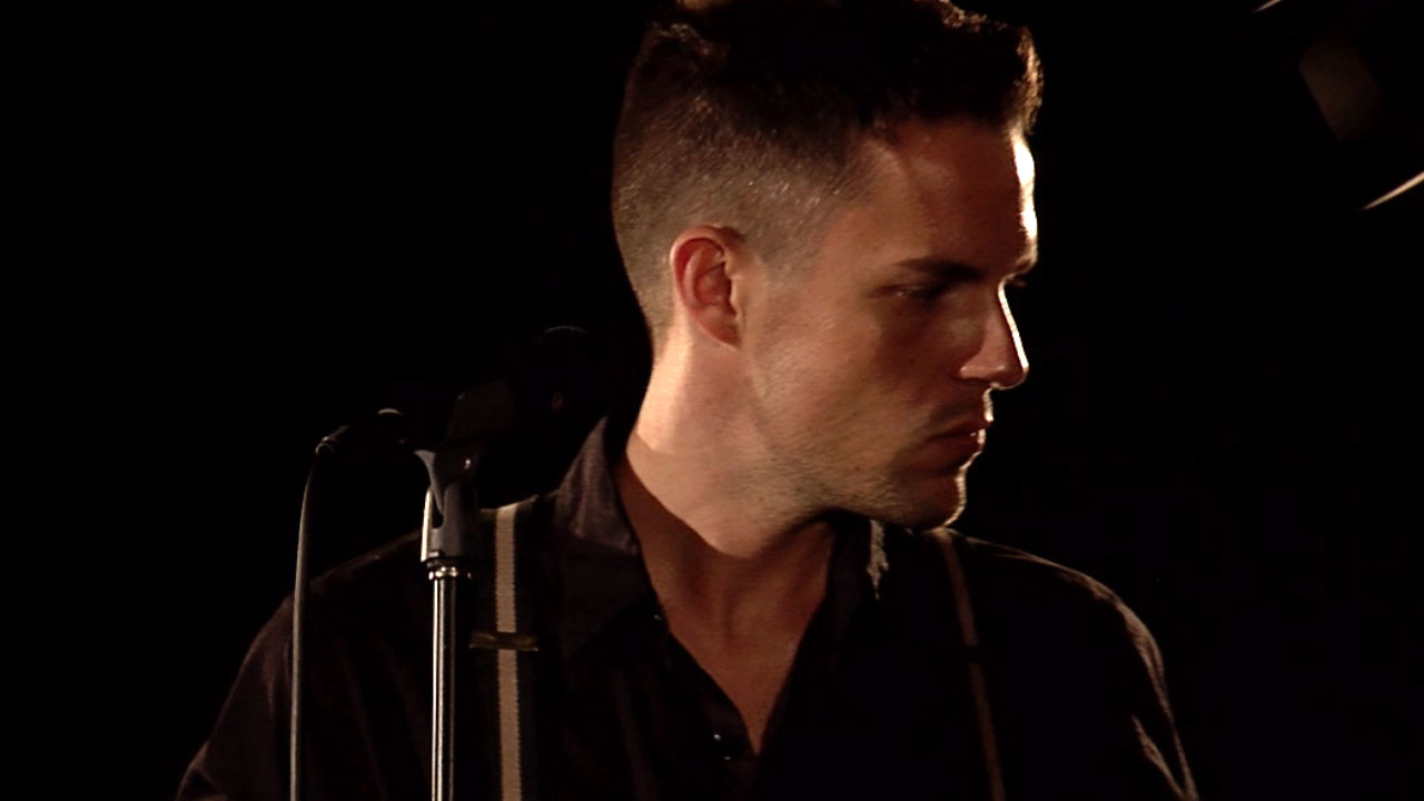brandonflowers_crossfire2