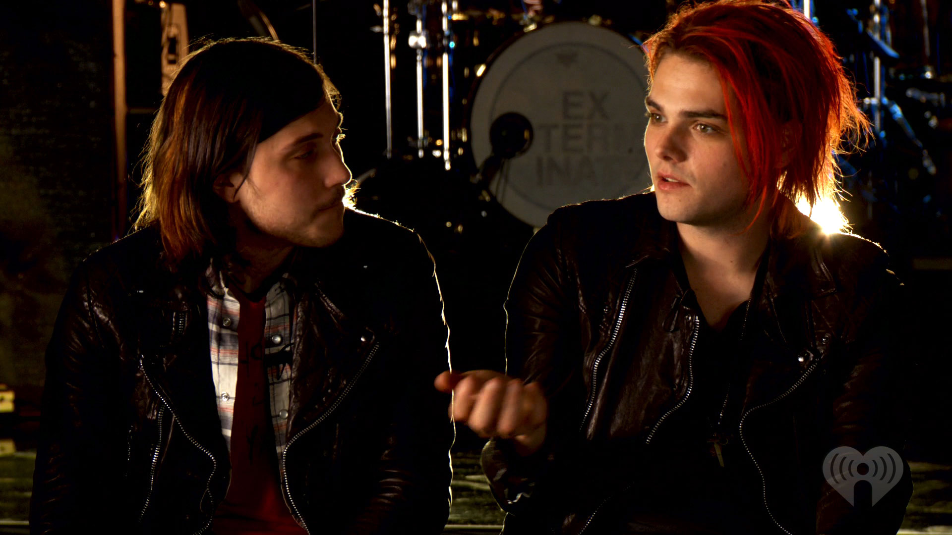 mychemicalromance_highlights5