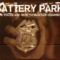 New Sizzle for Battery Park Pilot!