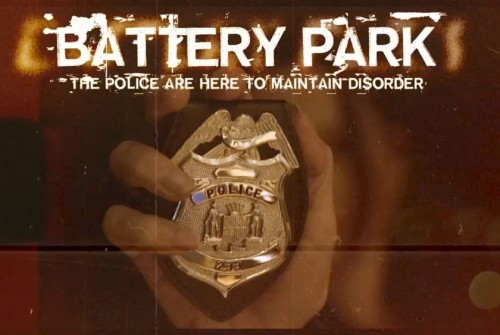 New Sizzle for Battery Park Pilot!